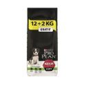 Purina Pro Plan-OptiStart Cachorro Razas Medianas (1)
