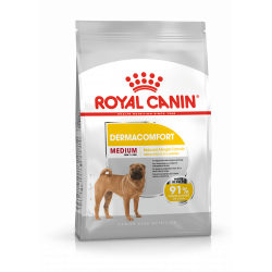 Royal Canin-Medium Dermacomfort Razas Medianas (1)