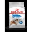Royal Canin-Maxi Light Razas Grandes (1)