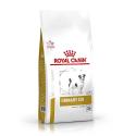 Royal Canin Veterinary Diets-Urinary S/O Small Dog (1)