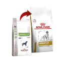 Royal Canin Veterinary Diets-Urinary S/O Moderate Calories (1)