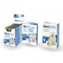 Omnicutis líquido para perros y gatos salud de la piel y el pelo