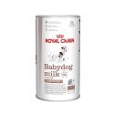 Royal Canin-Leche para cachorros (1)