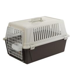 Transportin Carrier Atl perro y gato Ferplast