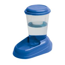 Dispensador De Agua Nadir Ferplast