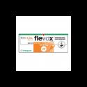 Vetoquinol-Flevox para Perro de 10-20 kg (1)