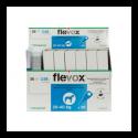 Vetoquinol-Flevox para Perro 20-40 kg (1)