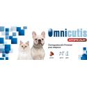 Hifarmax Omnicutis Atopicalm Para Perros Y Gatos Salud De La Piel Y El Pelo