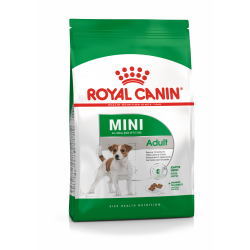 Royal Canin-Mini Adult (1)