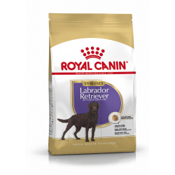 Royal Canin-Labrador Retriever Sterilised (1)