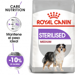 Medium Sterilizado Razas Medianas (1)