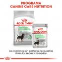 Royal Canin-Mini Digestive Care (1)