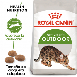 Royal Canin-Outdoor 30 (1)