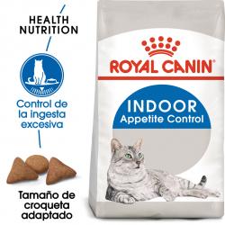 Royal Canin-Indoor Control del Apetito (1)