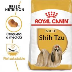 Royal Canin-Shih Tzu Adulto (1)