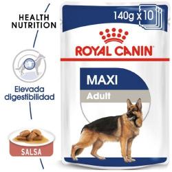 Royal Canin-Maxi Adult (Sobre) (1)