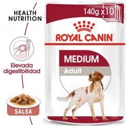 Royal Canin-Medium Adult (Sobre) (1)