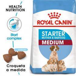 Medium Starter Gestación/Lactancia (1)