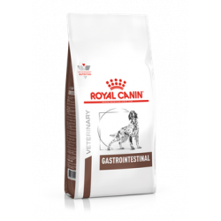 Royal Canin Veterinary Diets-Gastro Intestinal GI25 (1)