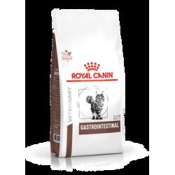 Royal Canin Veterinary Diets-Feline Gastro Intestinal (1)