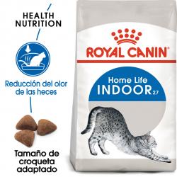Royal Canin-Indoor 27 (1)