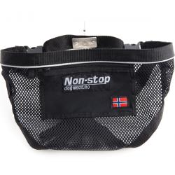 Arnés / Cinturón para Canicross, Comfort Belt (1)