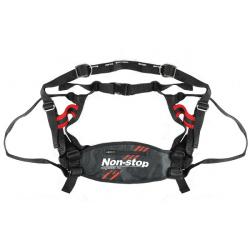 Arnes / Cinturon para Canicross Running Belt (1)
