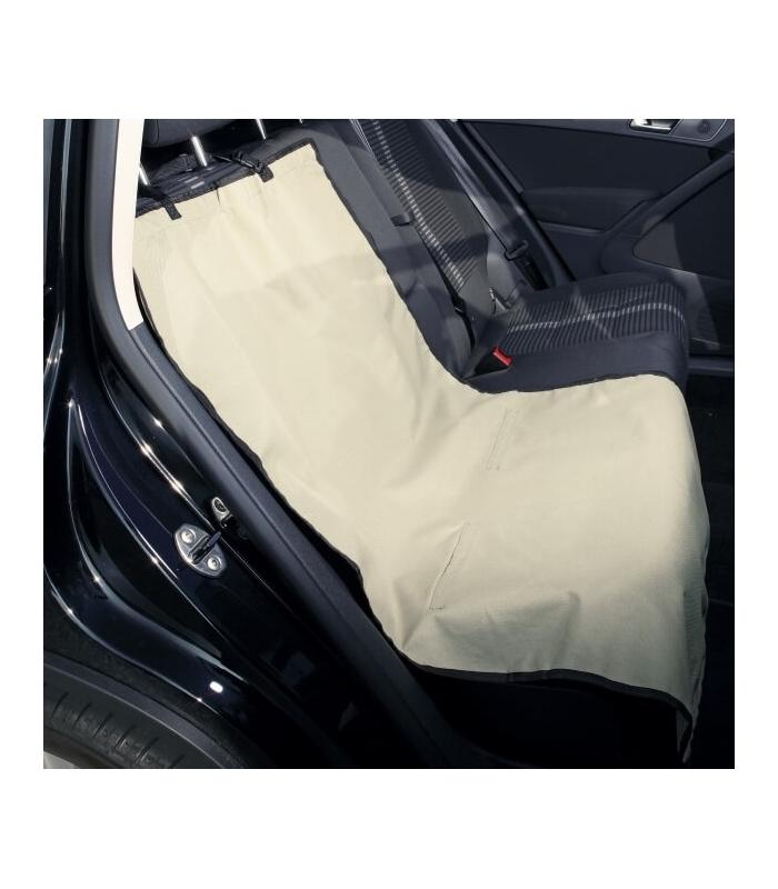 Trixie funda protectora asiento coche m m - Fundas para asientos de coches ...