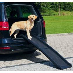 Rampa Plástico Petwalk para Perro (2)