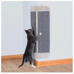 Tabla Rascadora Esquinera para Gato (1)