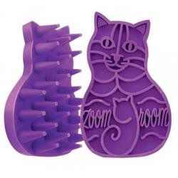 Cepillo Zoom Groom Cat (1)