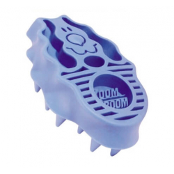 Cepillo Zoom Groom para Perro (3)