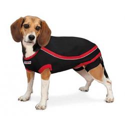 Camiseta Reductora de Ansiedad para Perro (1)