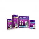 Feliway-Spray 60 ml gato (2)