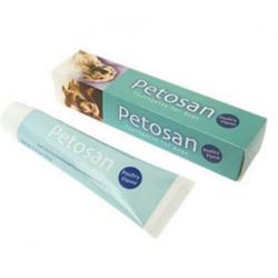 Petosan Pasta Dental para Perros (1)