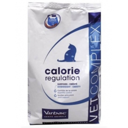 VetComplex Feline Calorie Regulation (1)