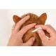Pipetas Antiparasitaria Gato (4)