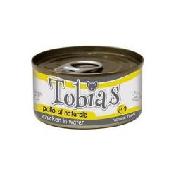Tobias Pollo Natural (4)
