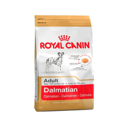 Royal Canin-Dalmata Adulto (1)
