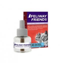 Feliway Friends Recambio (1)