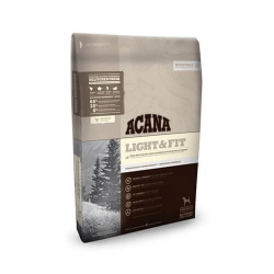 Acana-Light & Fit (1)