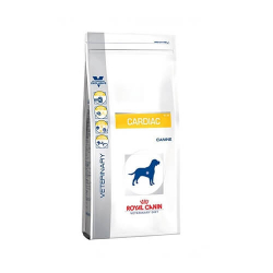 Royal Canin Veterinary Diets-Cardiac EC26 (1)