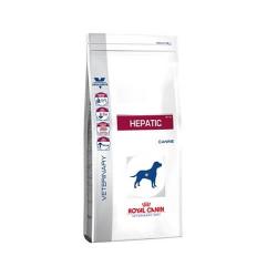 Hepatic HF 16 (1)