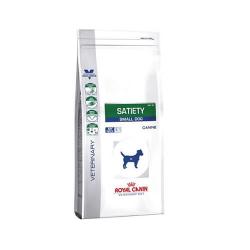 Royal Canin Veterinary Diets-Satiety para Perro Pequeño (1)