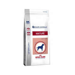 Royal Canin Veterinary Diets-Vet Care Mature Dog (1)