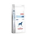 Royal Canin Veterinary Diets-Mobility C2P+ (1)