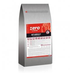 Zero Energy Alto Rendimiento (1)