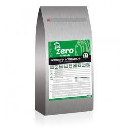 Zero Sensitive con Cordero (1)