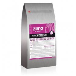 Zero Reinforced Especial Refuerzo Articular (6)