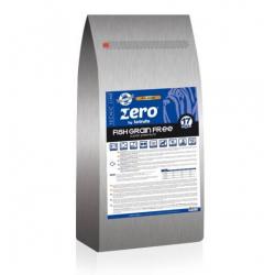 Zero Adulto Pescado sin Cereal (1)